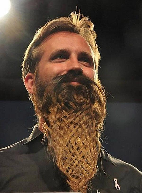 20-Braided-beard.jpg