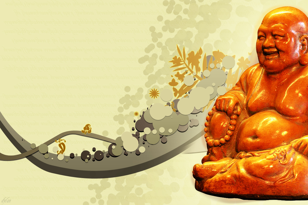 buddha_wallpaper_by_radioactivesamurai.jpg